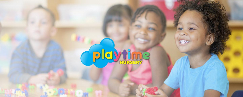 PlayTime Nursey