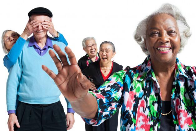 Seniors Serious Relationship Online Dating Sites