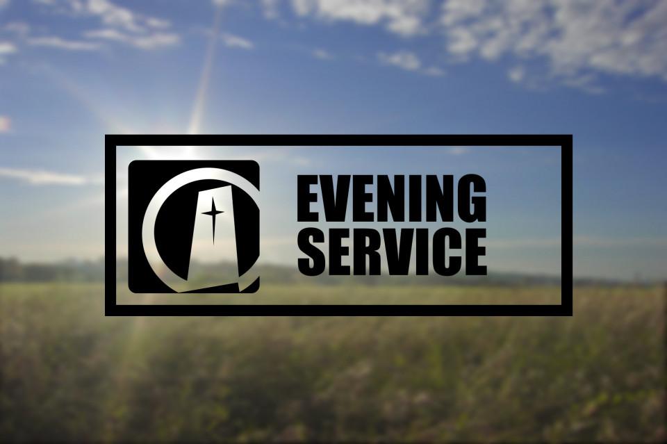 11:00am Worship Service