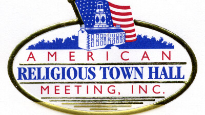 American Religious Town Hall
